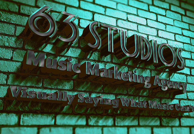 About 63 Studios